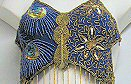 Belly dancing accessories